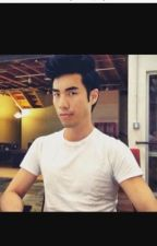 Why not? (A Eugene lee yang fanfiction✨) by megaan179