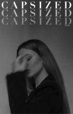 Capsized || j.hale by explicitbaekhyun
