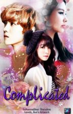 COMPLICATED (EXO and SNSD fanfic) by fluffawesome