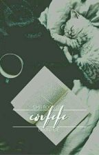 covfefe       s/mb one by -amazon
