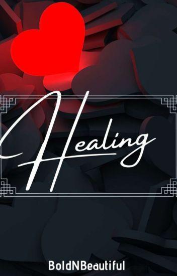 Healing ✔