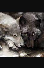 Deranged Howl by ImcrazyKay