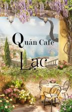 Quán cafe Lạc by nmv-hatudang