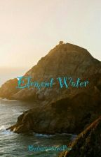 Element Water by fascinatingcillian
