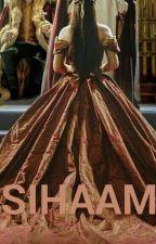 Sihaam // #PNovel by yasmina_sultan