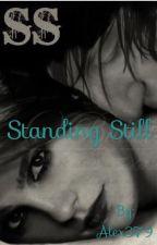 Standing Still by Alex379