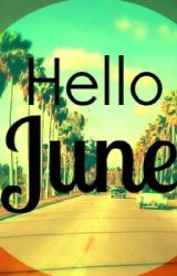 June holidays  by WP_Holidays