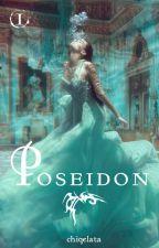 POSEIDON by Chiqelata