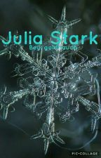 Julia Stark by goldhauch