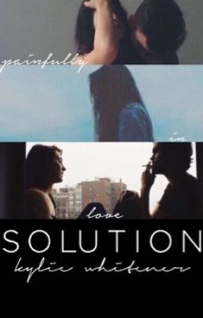 solution by kyliewhitener-