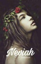 Neviah by EXOstanLAY