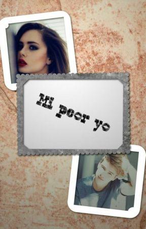 Mi peor yo by Ms_Bitch_1