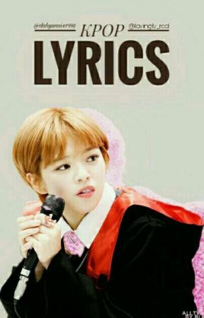 Kpop Lyrics Twice One In A Million Wattpad