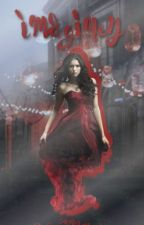 Katherine Pierce Imagines by vampkatherine