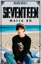 Mafia ¦¦ Seventeen by oddneocult