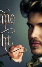 Escape the Night: Season 2 by HeyItsEmma26