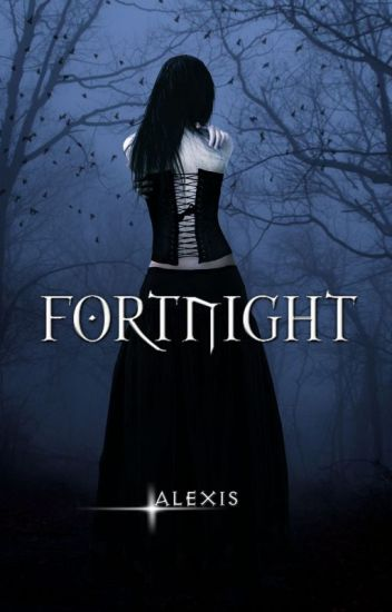 Fortnight (Book #1)