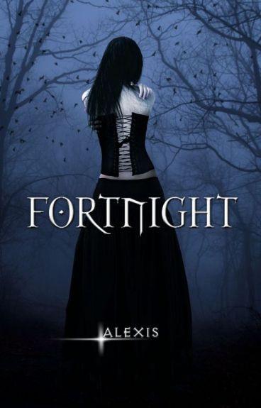 Fortnight (Book #1)