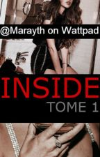 INSIDE 1 by Marayth