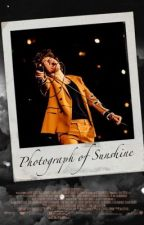 Photograph of Sunshine | Book 02 by legendaryPiano
