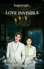 Love Invisible by GuanLuv