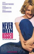 Never been kissed ~Liam payne love story~ by SarahPayne565