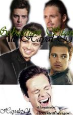 Sebastian Stan ile hayal et by hayalet-01