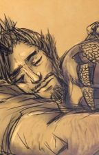 McHanzo by videct