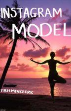 Instagram model [Minizerk FF] *COMPLETED* by tbhminizerk