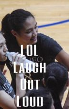 LOL ~Laugh Out Loud~ Lots Of Love ~ ( BeaDdie) by mymXbdl1714