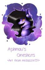 Aphmau Oneshots by mystic_unknown