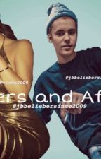 Players and Affairs (Discontinued) by jbbeliebersince2009
