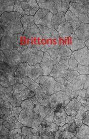 Brittons hill by effie002