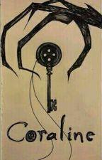 Teorias Sobre Coraline e o Mundo Secreto by Gabbye_