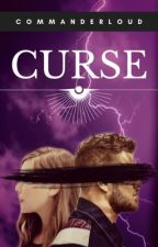 Curse (Dan Reynolds PopFic) by ImagineDany