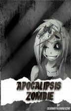 Apocalipsis Zombies [Rollplay] (Cerrado) by GemaNataliaSalazar