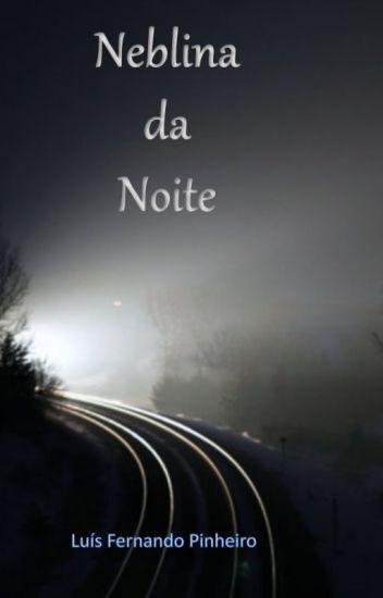Neblina da Noite