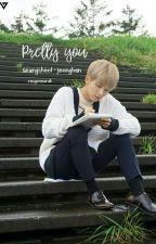 [✔] Pretty You by rangermerah