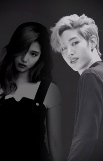 An abusive relationship (Mark and Sana) - clarabaek - Wattpad
