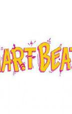 Hartbeat 2 by NienkeReiniac
