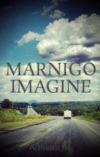 MARNIGO IMAGINE by Activated_01