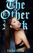 THE OTHER PACK ▹TEEN WOLF by tinkerbeIIe