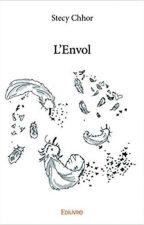 L'Envol by Lil-Anastasia