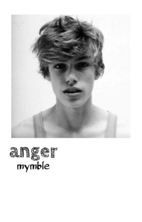 ANGER || Bumblebee  by astrological--