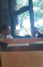 Mormons at Taco Bell by yumi_and_panda