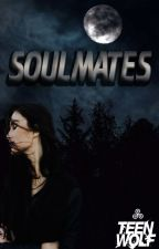 Soulmates. by LetsWriteSomeFF