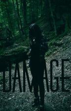 Damage by wddlsx