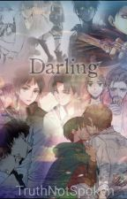 Darling by TruthNotSpoken