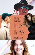 Bullying by AdelJB