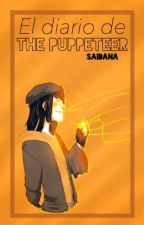 El Diario de The Puppeteer  by saidana10